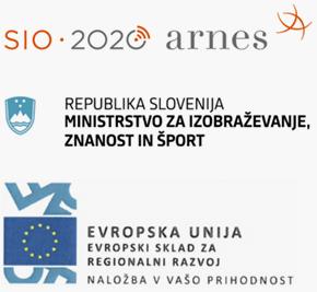 EKP 2014-2020