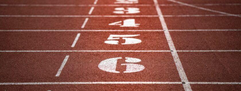 Športni dan atletika – četveroboj