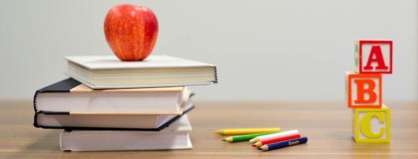 WEBINAR ZA STARŠE: Uspešno premagovanje izzivov učenja na domu, v času, ko so šole zaprte