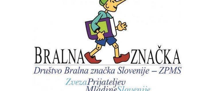 Ob 2. aprilu – mednarodnem dnevu knjig za otroke