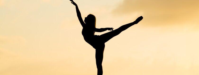 OBVESTILO – odpoved interesnih dejavnosti v telovadnici